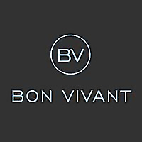 The Bon Vivant Journal