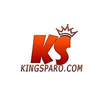 KINGSPARO
