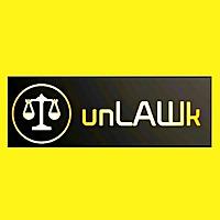 unLAWk India