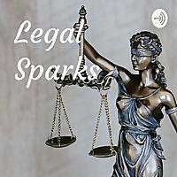 Legal Sparks