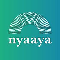 Nyaaya.org