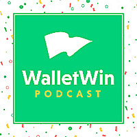 The WalletWin Podcast | Get Out of Debt, Save Money, Change the World Through Your Personal Finances