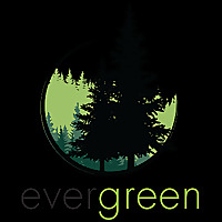 Evergreen Magazine