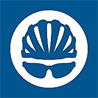 BikeRadar » Cyclocross