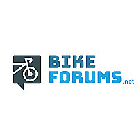 Bike Forums » Cyclocross and Gravelbiking