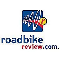 RoadBikeReview » Cyclocross