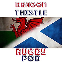 Dragon Thistle Rugby