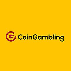CoinGambling