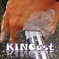 KINCast