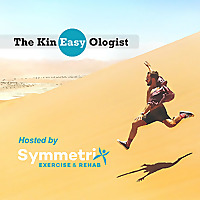 The Kin Easy Ologist