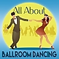 All About Ballroom Dancing