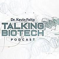 Talking Biotech Podcast