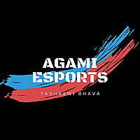 Agami Esports