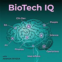 BioTech IQ