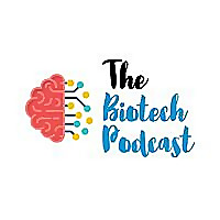 The Biotech Podcast
