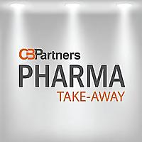 CBPartners' Pharma Take-Away