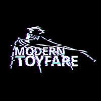 Modern Toyfare News