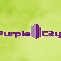 Purple City 420