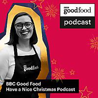 The BBC Good Food podcast