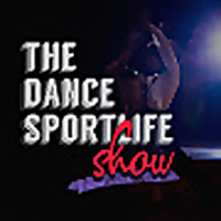 The Dancesport Life Show