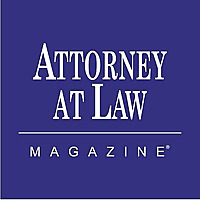 Attorney at Law Magazine » Immigration