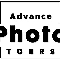 Advance Photo Tours