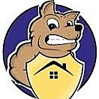 Shield Guard Home Inspections