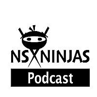 The NSXninjas Podcast