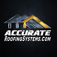 Accurate Roofing Systems
