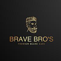 Brave Bro's