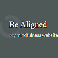 Be Aligned