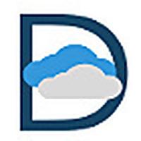 D Clouds
