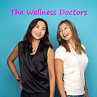 The Wellness Doctors