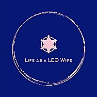 Life as a LEO Wife
