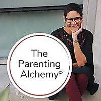 The Parenting Alchemy