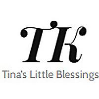 Tina's Little Blessings