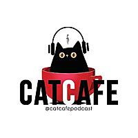 Cat Cafe Podcast