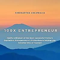 100x Entrepreneur
