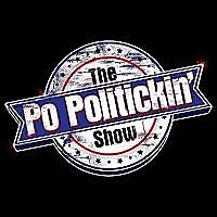 Po Politickin