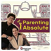 Parenting Absolute