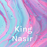 King Nasir Podcast Situation