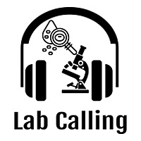 Lab Calling Podcast