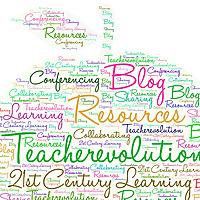 teacherevolution