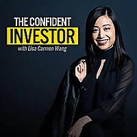 The Confident Investor