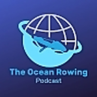 The Ocean Rowing Podcast