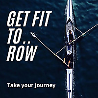 Get Fit To Row with Phil