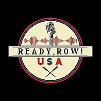Ready, Row! USA