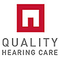 Quality Hearing Care