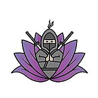 Healing Ninjas Podcast