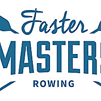 Faster Masters Rowing